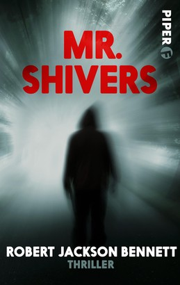Mr. Shivers
