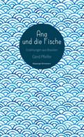 Gerd Pfeifer: Ana und die Fische