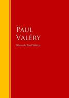 Paul Valéry: Obras de Paul Valéry