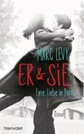 Marc Levy: Er & Sie ★★★★★