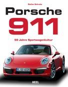 Stefan Schrahe: Porsche 911