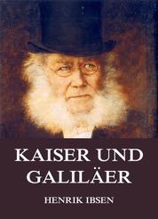 Kaiser und Galiläer