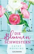 Cathy Hopkins: Die Blumenschwestern ★★★★★