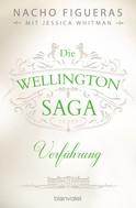 Nacho Figueras: Die Wellington-Saga - Verführung ★★★★