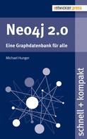 Michael Hunger: Neo4j 2.0