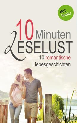 Liebesgeschichten Online Lesen Romantische