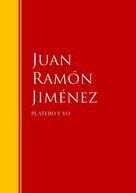 Juan Ramón Jiménez: PLATERO Y YO