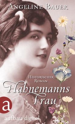 Hahnemanns Frau
