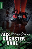 Mary Stanley: Aus nächster Nähe ★★★★