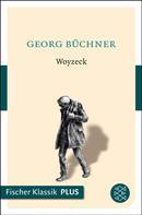 Georg Büchner: Woyzeck